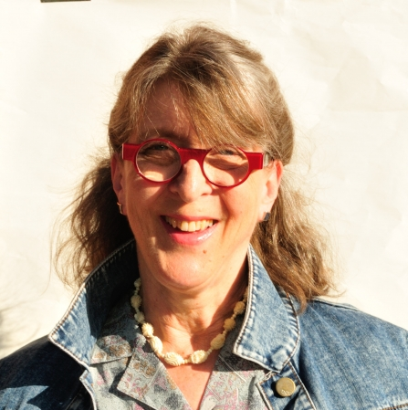 trustee headshot
